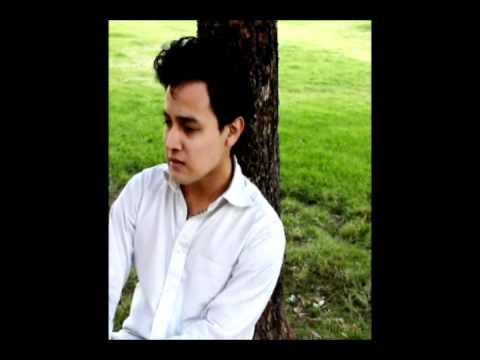 Aqui Estoy Joel Rios Romero