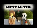download mp3 dan video Mistletoe - Frans Week Comic Dub - Day 1