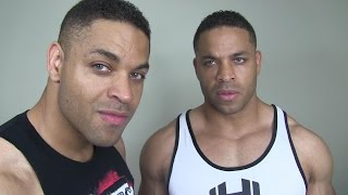 Supplements That Are Worth Your Money @hodgetwins