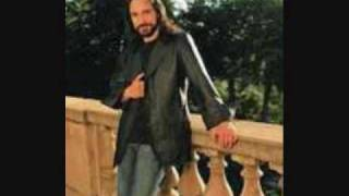 Marco Antonio Solis Video - Marco Antonio Solis - Hay veces