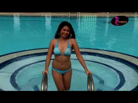 miss tagbilaran 2010 trailer