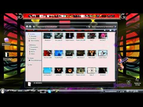 ☠ Pack De 20 Videos Para Dreamscenes Recomendado ☠.