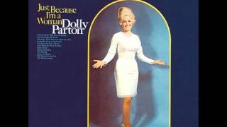 Watch Dolly Parton The Bridge video