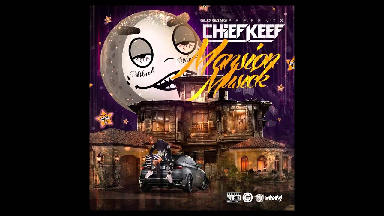 Sosa Chief Keef Wallpaper Chief Keef Silly Prod by