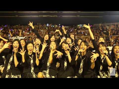 download lagu JKT48 Circus Yogyakarta gratis