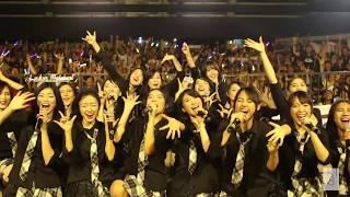 Download Lagu JKT48 Circus Yogyakarta Gratis STAFABAND