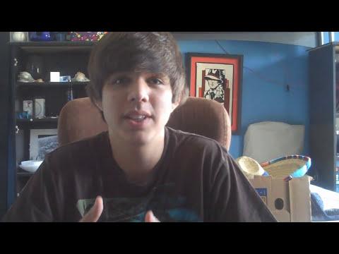 xJawz: Premier Director Video Response