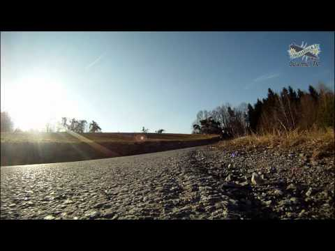Longboarding: Sick & Beautiful