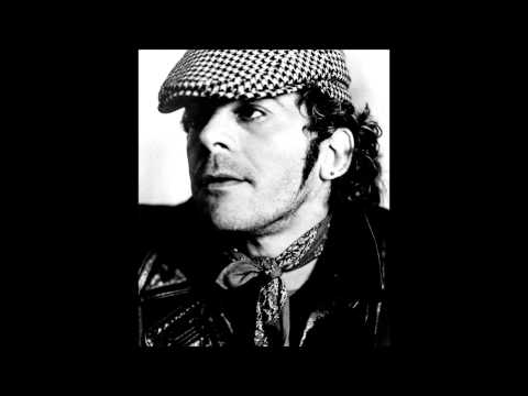 Ian Dury And The Blockheads - Itinerant Child