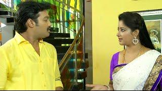 Priyamanaval Episode 172, 10/08/15