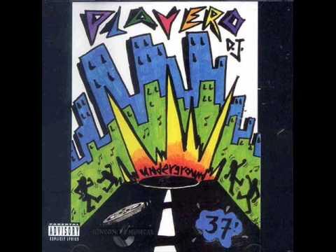 Daddy Yankee En Playero 37 Old School Reggaeton