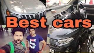 download lagu Second Hand Cars In Cheap Price, Karol Bagh gratis