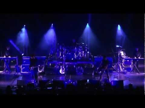 Thumbnail of video The Cure - Reflections 2011 - The Funeral Party