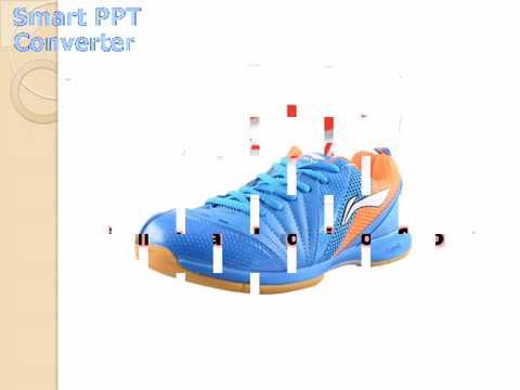 Li Ning Raid Seires Badminton sport shoes only on li ningindia co on