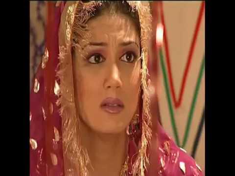 Ghoroor Drama Serial video