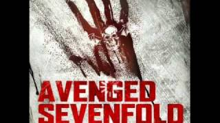 Watch Avenged Sevenfold Not Ready To Die video