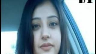 Funny, Hot, Bangali Prank Call 1