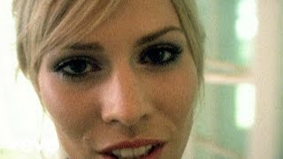 Watch Natasha Bedingfield Say It Again video