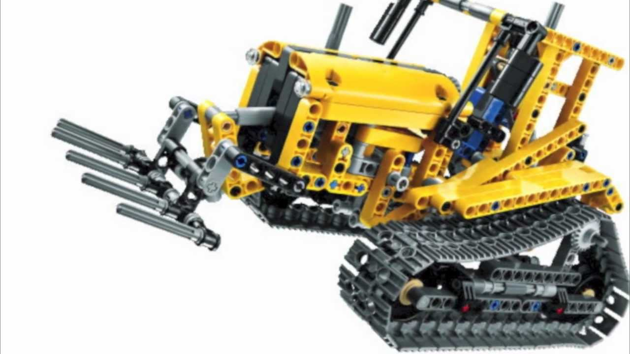 New Lego Technic Sets New Lego Technic Sets 2013 1st