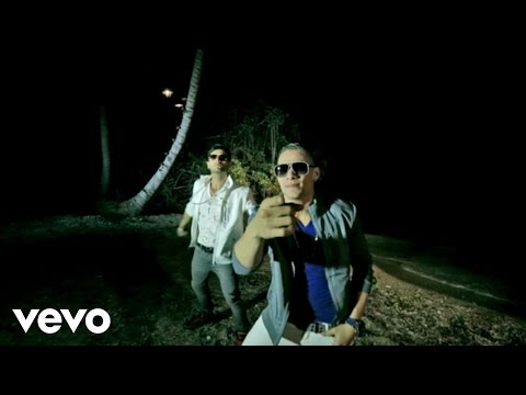 Kent Y Tony - Alcohol Y Rumba