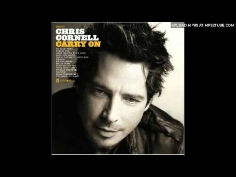 Chris Cornell - Poison Eye