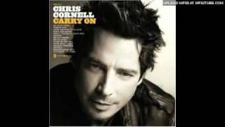 Watch Chris Cornell Poison Eye video