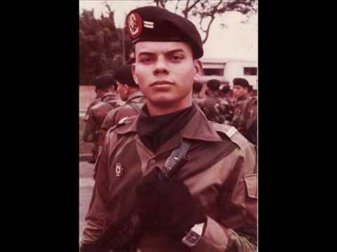 Policia de Investigaciones del Peru (30 Aniversario Rangers)