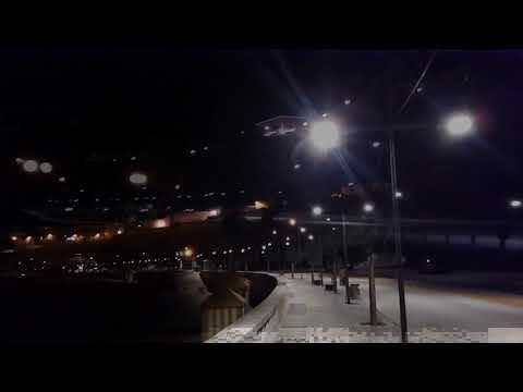 Kenny Wayne Shepherd-Nothing but the night. (Só mesmo a noite)