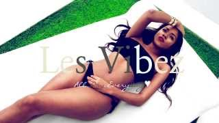 The Weeknd - Or Nah (Remix) (Ft. Ty Dolla $ign & Wiz Khalifa)