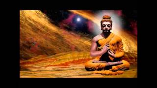 ▶ Om Mani Padme Hum Original Extended Version x3   YouTube 360p