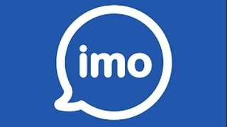 How To Imo Download Laptop