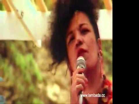 Kaoma   The Lambada Original Music Video Clip (llorando Se Fue) 1989 Official video