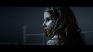 Sorgenfri - Trailer