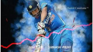 Rohit Sharma Whatsapp Status || Ro-hit Man Sharma Status Video | #CWC19 Semi finale World cup 2019 I