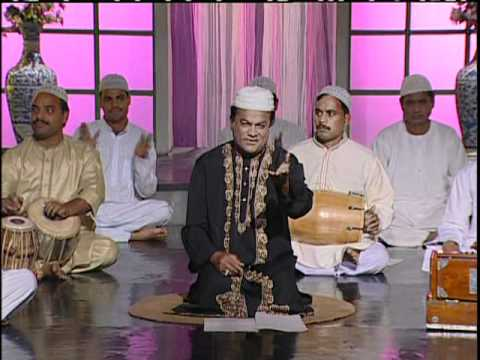Bharat Ki Shaan Mera Khwaja Full Song Khwaja Ka Hindustan
