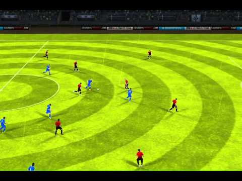 fifa 14 iphone ipad empoli vs lanciano http smarturl it fifa14 ytube