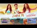 Kya Tujhe Ab Ye Dil Bataye Full Song Sanam Re Pulkit Samrat Yami Gautam Divya Khosla Kumar image