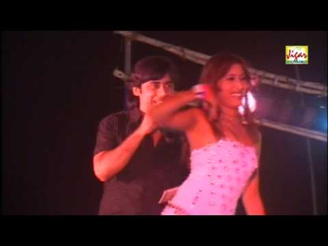 Bhaiya Ke Sali    भईया के साली    Bhojpuri Stage Show video