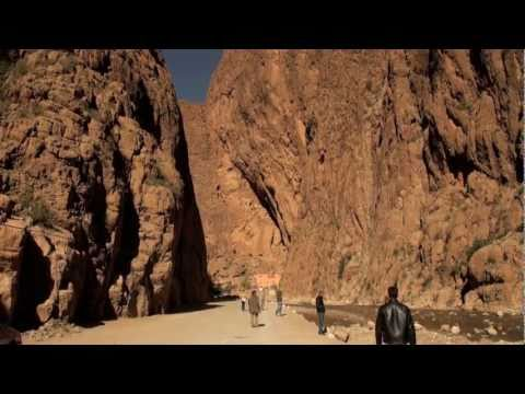 desierto-del-sahara-marruecos-8-axm.html