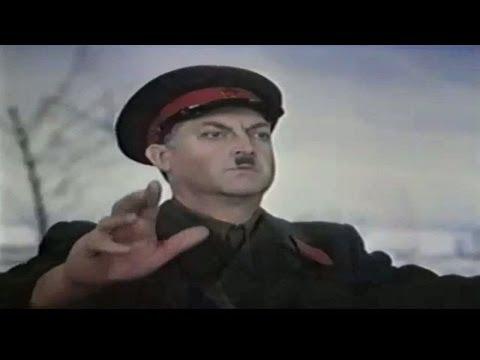 ★Coro dell'Armata Rossa (Вставай страна огромная - Rialzati immenso paese)★