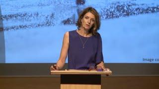 Bringing up children the Dutch way | Michele Hutchison | TEDxKazimierz