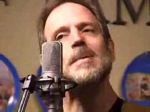 David Wilcox - Start With the Ending