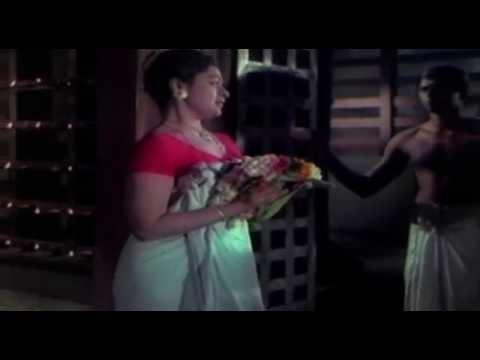 Ponnambala Nada    Sri Guruvayoorappan    Malayalam Film Song video