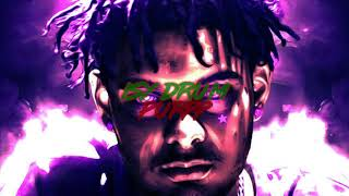 "(FREE MP3)Smokepurpp X Lil Pump Type Beat ""PURPP"" ISY DRUM"