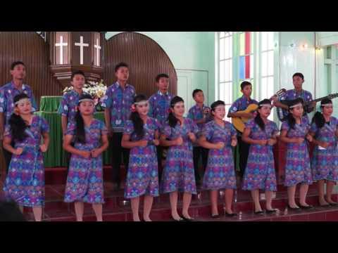 download lagu Hkbp Pakpahan, Hkbp Lumban Sormin & Hkbp Immanuel Ii gratis
