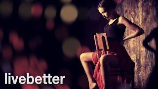 Flamenco: Spaanse gitaar, muziek voor ontspanning, instrumentale muziek, achtergrondmuziek