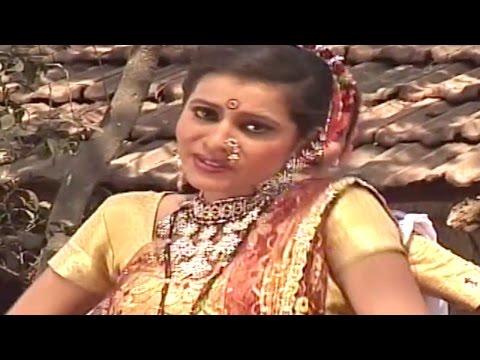Bai Mi Lahan Kevdyacha Paan - Marathi Koligeet Song video