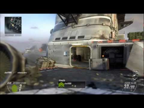 Cod Black Ops 2: Weird News #2 (the Sexxxtons Mother Daughter Porn Duo) video