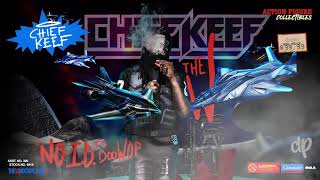 Chief Keef -  No I D  ft. DooWop Prod by Zaytoven