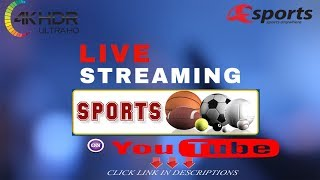 China VS Bulgaria ((LIVE)) Stream 2018
